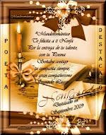 Diploma poema