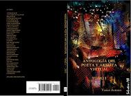 Antología del artista virtual