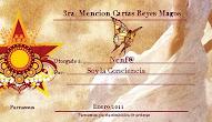 3º_mención certámen reyes magos_Parnasus