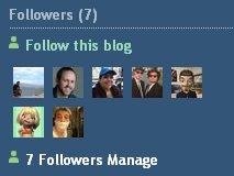 [followers2.jpg]
