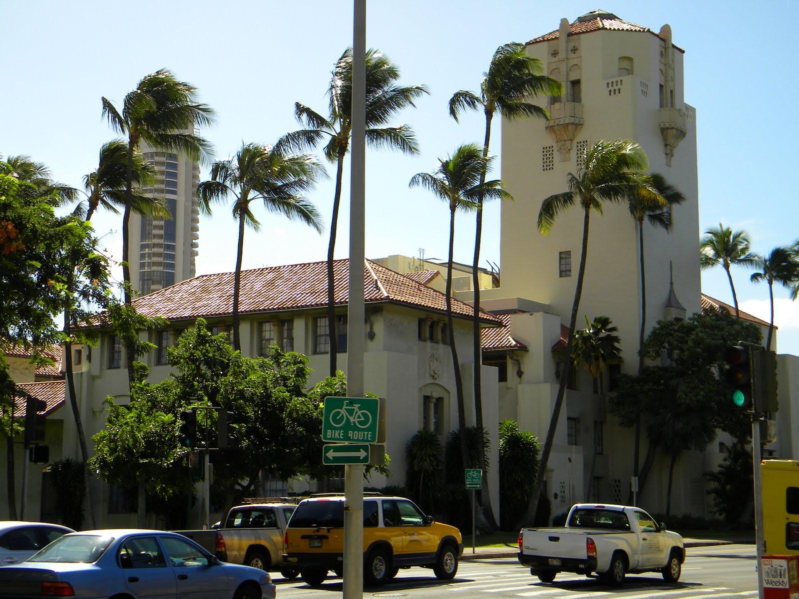 Kauai City And County Property Tax