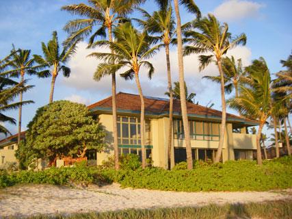 all hawaii news obama hawaii vacation home illegal