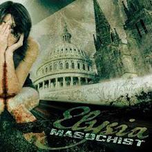 Elysia : Masochist