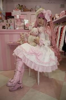 amar0ri~sweet l0lita