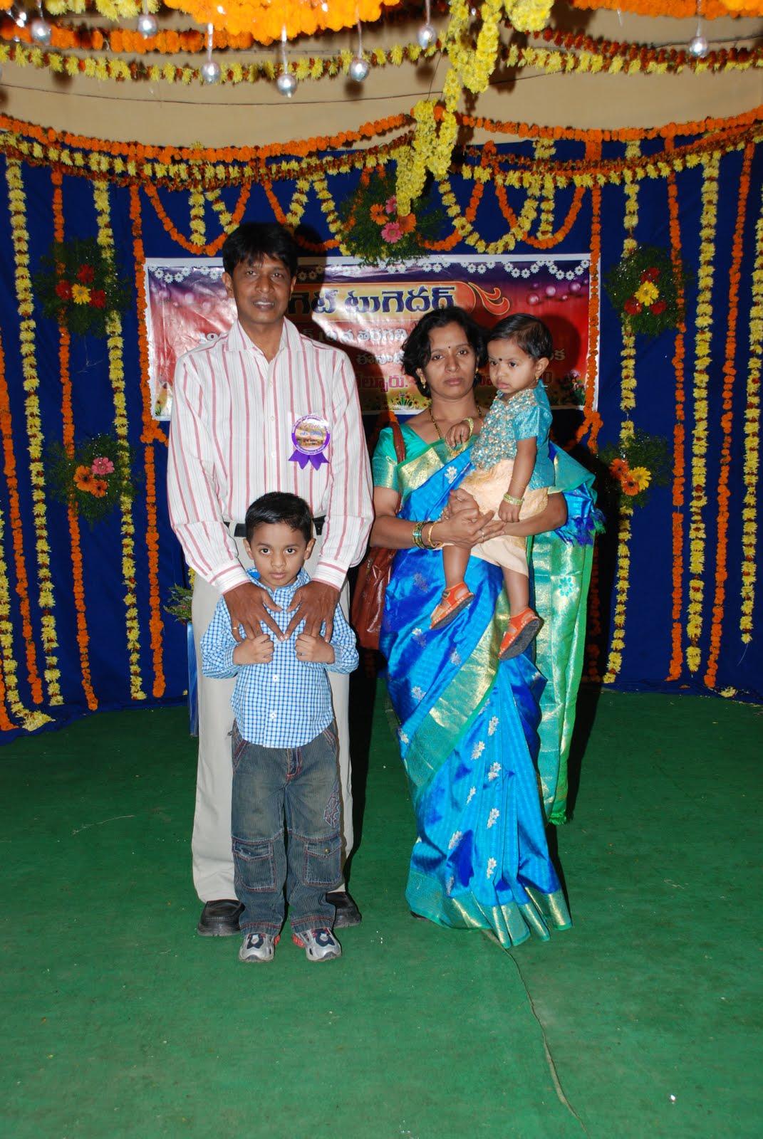 Zilla Parishad High School - Velpur