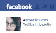 sono anche... su Facebook