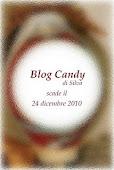 """Blog Candy de... """"L'Angolo di Silvia"""""""