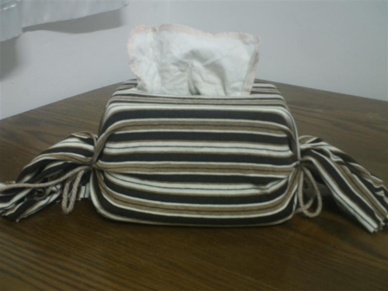 Reusable Toilet Paper- Family Cloth   Penniless Parenting