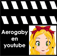 Mi Youtube Chanel