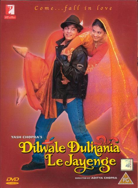 ... -dulhania-le-jayenge-india-bollywood-movie-shahrukh-khan-kajol.jpg)