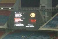 senarai nama pemain malaysia senarai nama skuad harimau muda a
