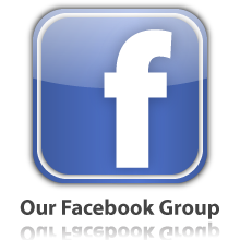 Group JIP Kendal di Facebook