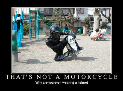 Motorcycle Motivational Posters on Motivateddaily  39 Motorcycle Motivational Posters
