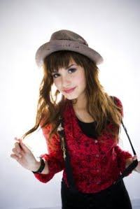 Imagen de Demi Lovato
