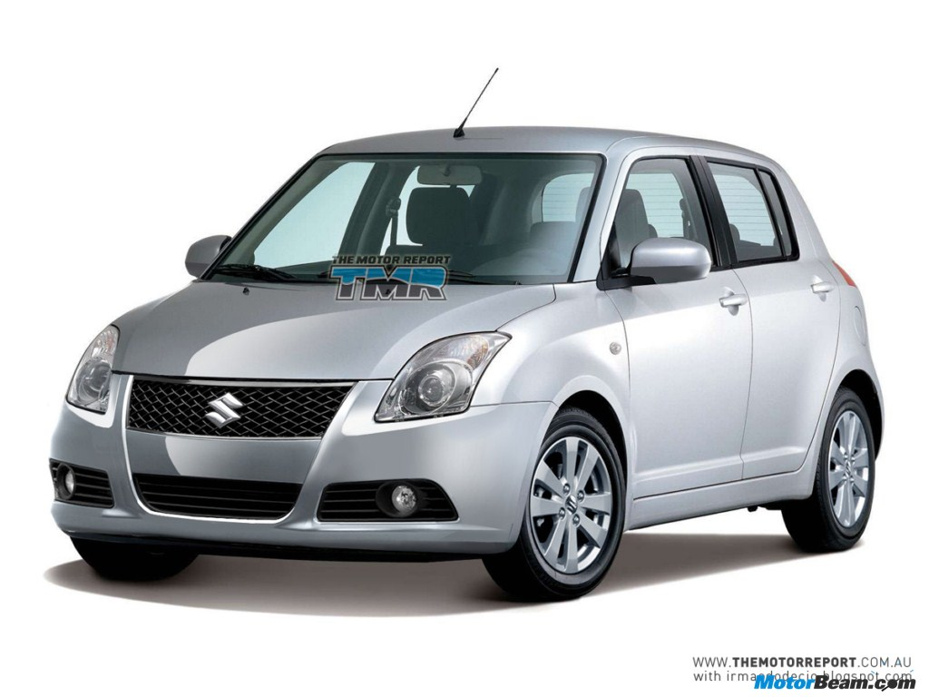 amazing automobile maruti suzuki swift 2011 stills photos wallpapers photogallery. Black Bedroom Furniture Sets. Home Design Ideas