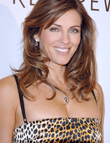 New Picture of elizabeth hurley glamour images