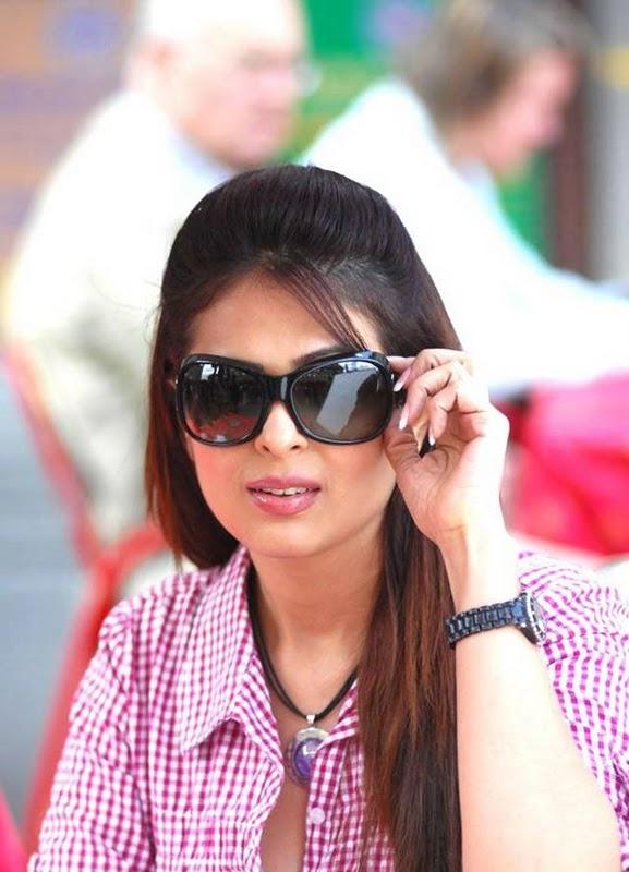 Anjana Sukhani Latest Hot Pictures hot images