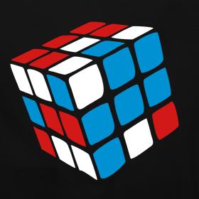 Cara Mudah Bermain Rubik 3x3, Video Tutorial Cara Mudah Bermain Rubik 3x3
