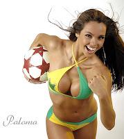 paloma_fiuza_pops
