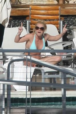 Britney-Spears-Pics