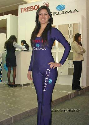 prostituta peruana paginas chicas sexis