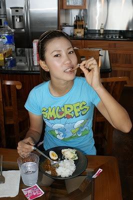 momoko ueda pictures