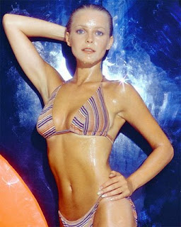 cheryl ladd bikini