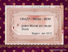 CrazyBOM2010