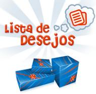 LiStA dE DeSeOs
