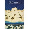 First Voices