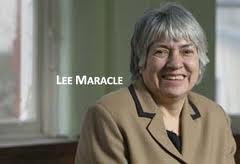 Lee Maracle