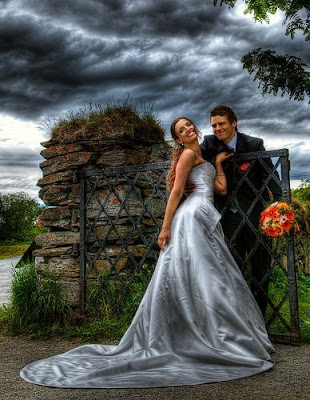 http://4.bp.blogspot.com/_qT-kf8quf0A/Sb-zGUsdb7I/AAAAAAAABtI/WQysvWDuYFA/s400/beautiful-wedding-photography24.jpg