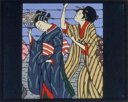 asian singles in minidoka Robert c sims collection on minidoka and japanese americans, 1891-2014 robert sims collection on minidoka and japanese aspects of the asian.