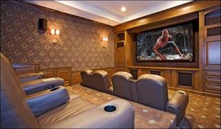 celebrity home design3
