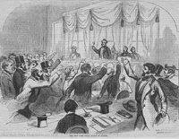 Mimi Speaks: The Panic of 1819 (4)