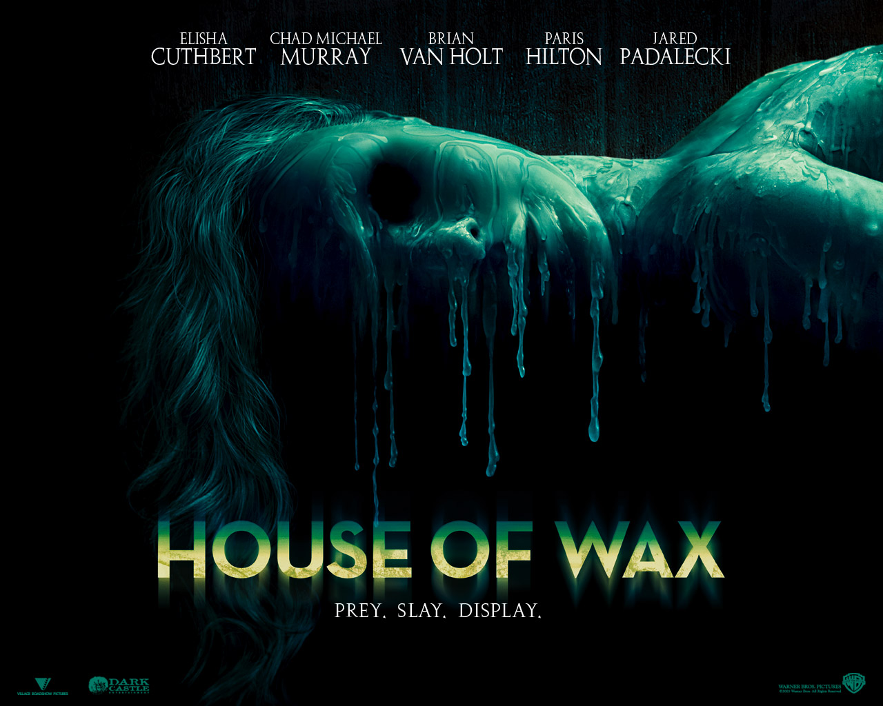 http://4.bp.blogspot.com/_qTOEtXYvAtE/TChWHGZpkCI/AAAAAAAAAEc/x-jHbmwNkps/s1600/House_of_Wax_Wallpaper_3_1280.jpg