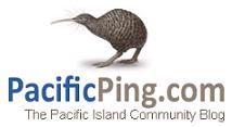Australasia Community Blog