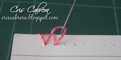 http://4.bp.blogspot.com/_qTV7Bg7RJug/TALNUbPCbvI/AAAAAAAAAUY/aetrnHJ0rls/s1600/Caseado+fechado+3.JPG