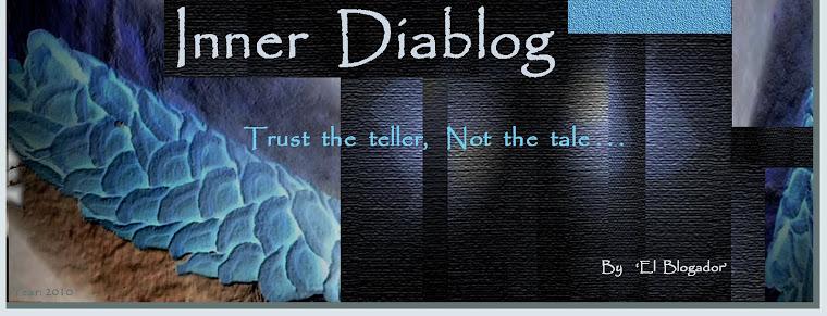 Inner Diablog