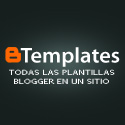 Blogger templates, layouts, themes, plantillas