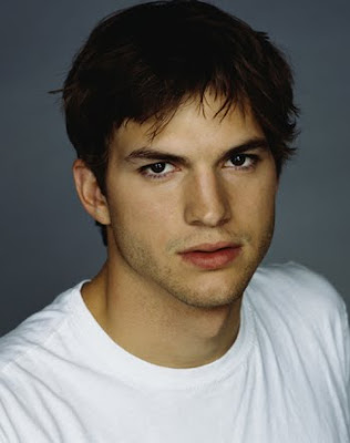 ashton kutcher model pics. Did you know Ashton Kutcher