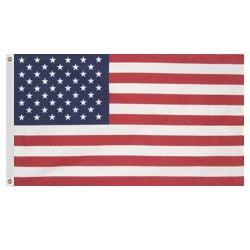 [US_Flag_Printed_Cotton.jpg]