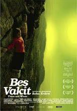 Doğaya dokunan bir film