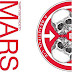 Crítica musical: 30 Seconds to Mars, A beautiful lie