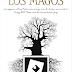 Crítica literaria: Los Magos de Lev Grossman