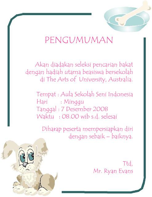 Naskah Drama Contoh Drama Drama Terbaru/page/page/3