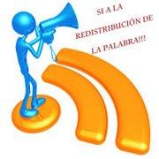 PARA QUE TODOS TENGAMOS VOZ     www.votamospositivo.com