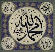 4_calipH
