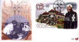 (原创)曼德拉邮票与金币 - 六一儿童 - 陈家基《译海拾蚌》