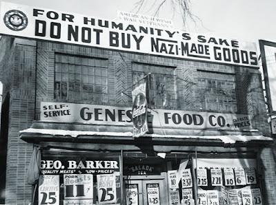 Les véritables raisons de la Seconde Guerre Mondiale Americansforhitlerstore